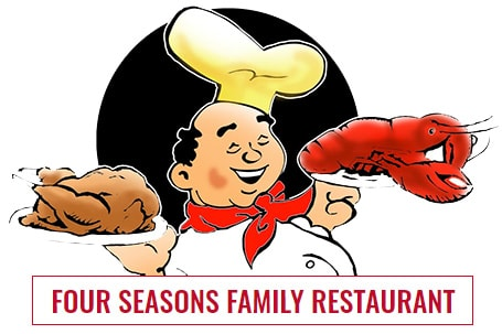 Four Seasons Family Restaurant